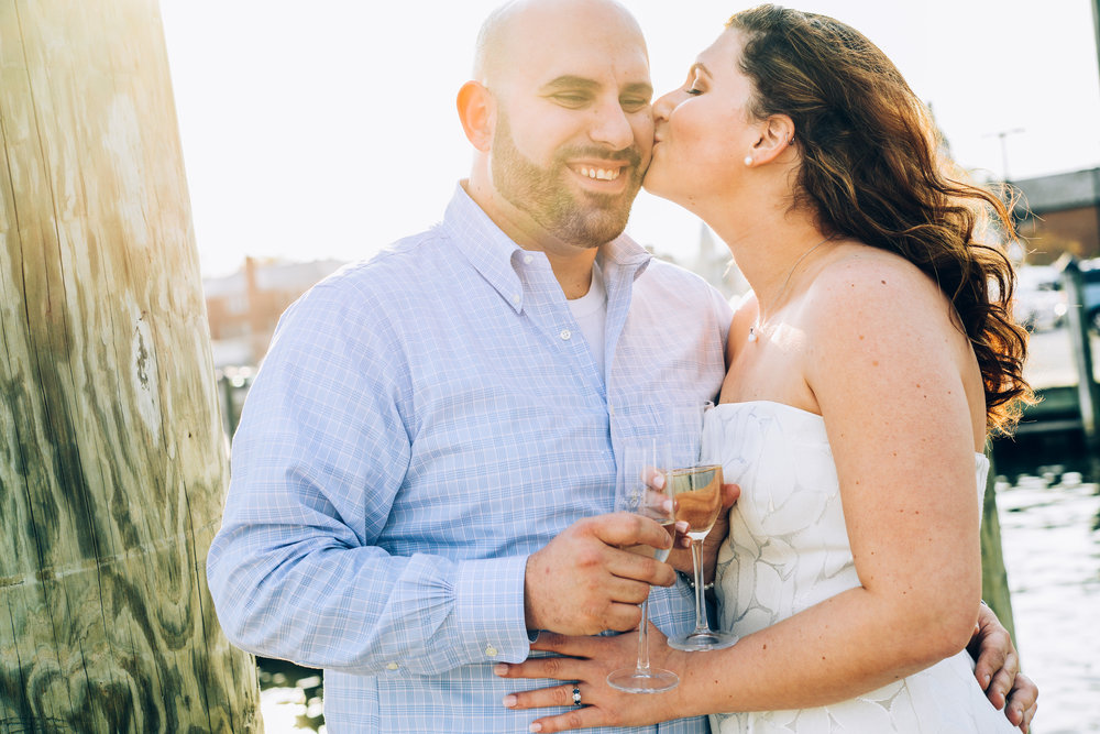 Kim and Andrew-103.jpg