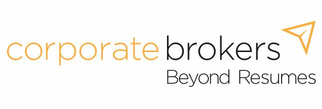 corporate-brokers-logo.png