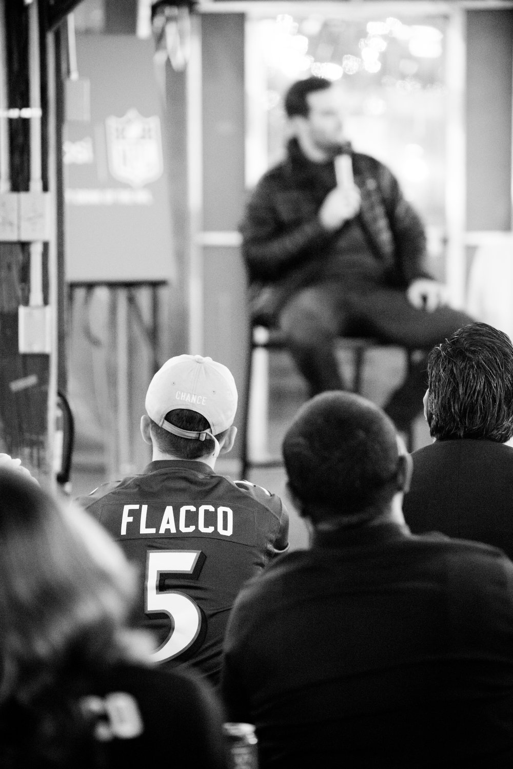 Flacco Meet & Eat-41.jpg