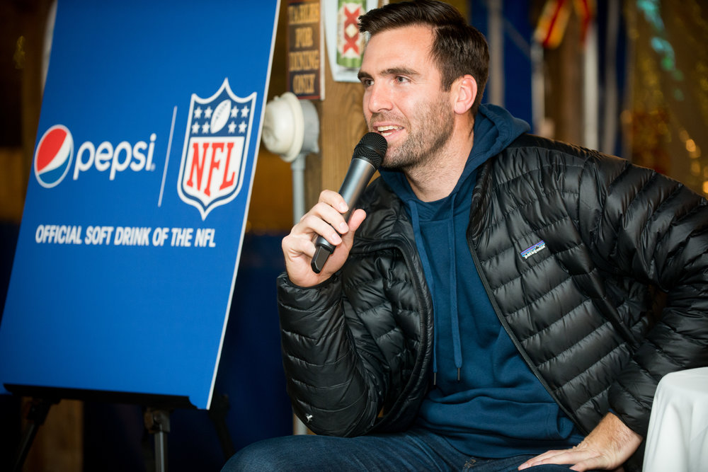 Flacco Meet & Eat-42.jpg