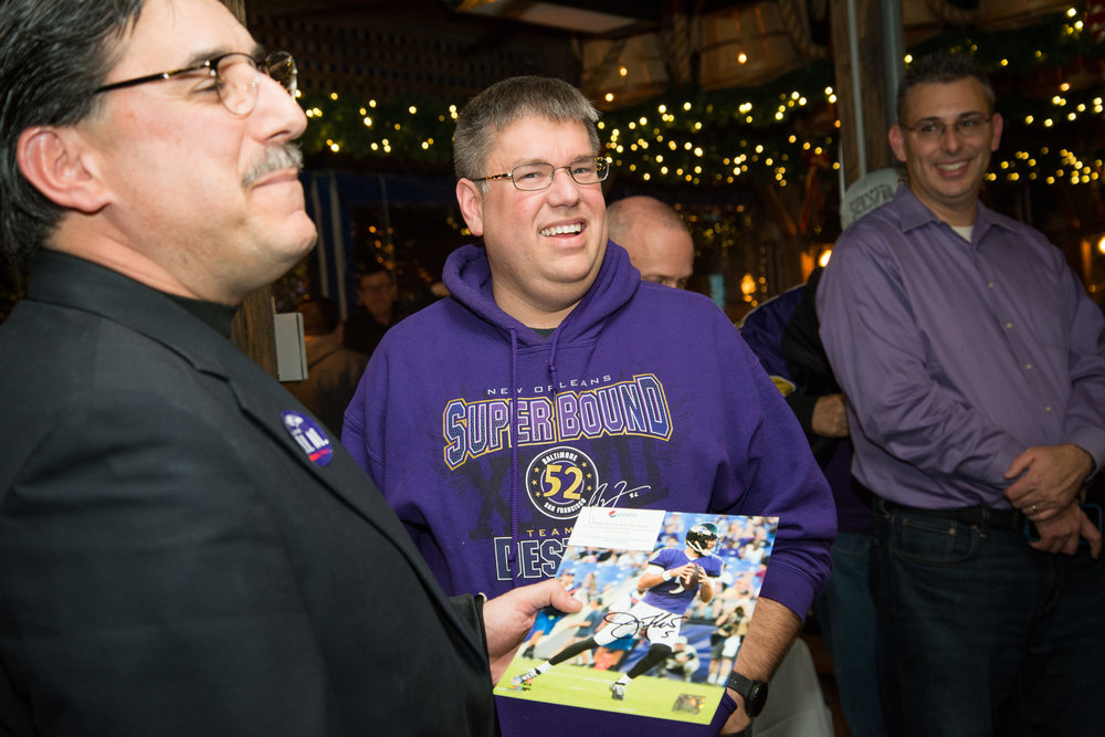 Flacco Meet & Eat-98.jpg