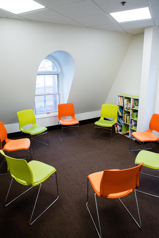 PP Interiors-14.jpg