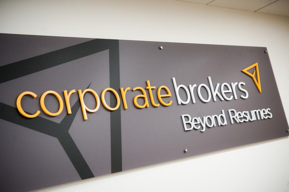 Corporate Brokers-25.jpg