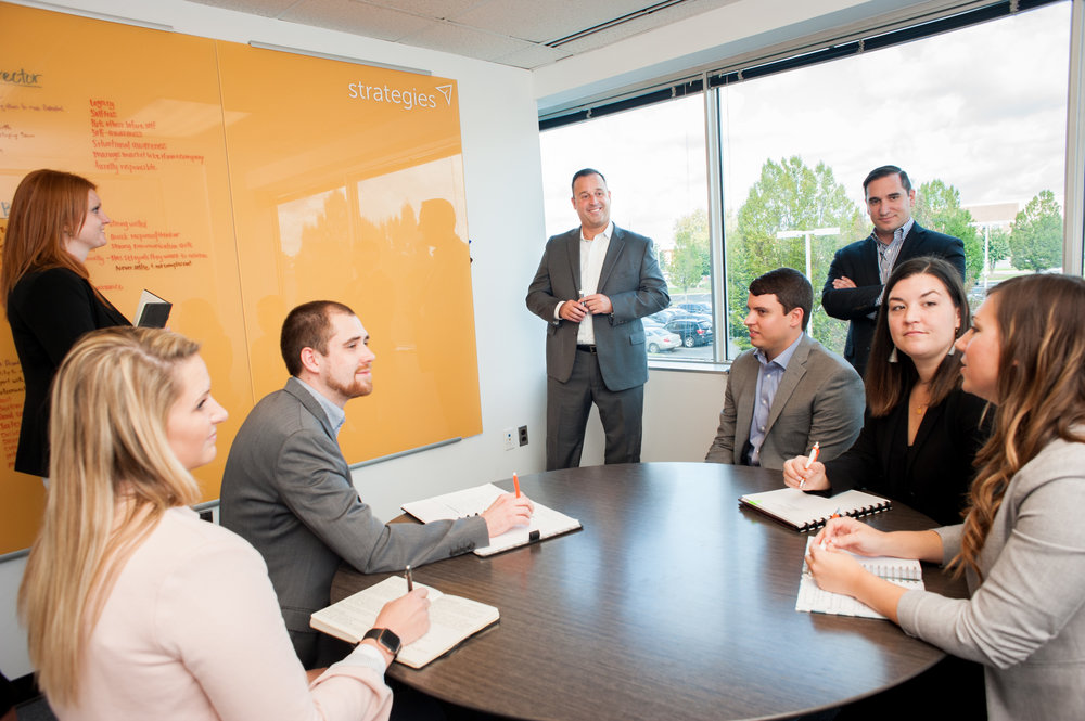Corporate Brokers-63.jpg