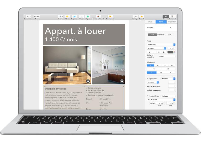 Test-Incrustation-Pages-screen-copie-copie.jpg