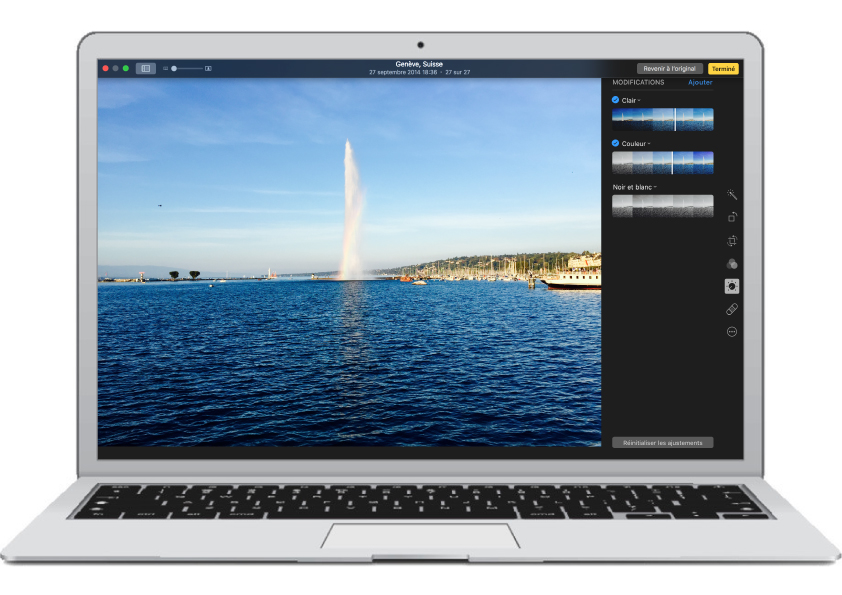 Test-Incrustation-Photos-screen.jpg
