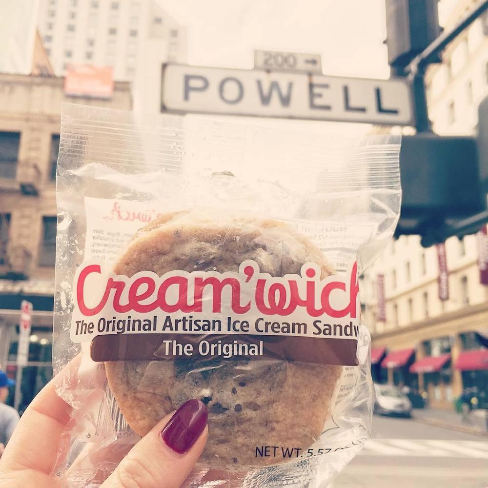 manhattan-beach-creamery-creamwich-3.jpg