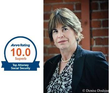 Cheryl Coon RDBO Lead Attorney