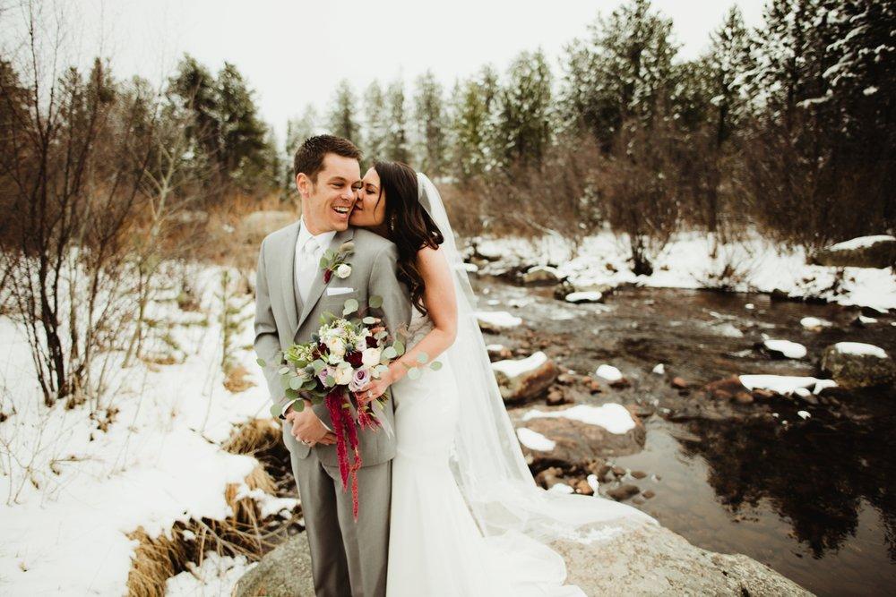 Photos by KJ Crouch,kjandrob.com