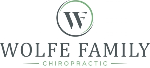 Wolfe Family Chiropractic