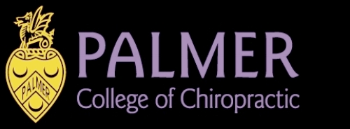 Palmer-Package-Chiropractic-Metamora-Michigan