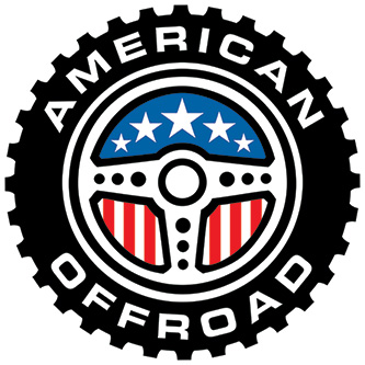 American Off Road