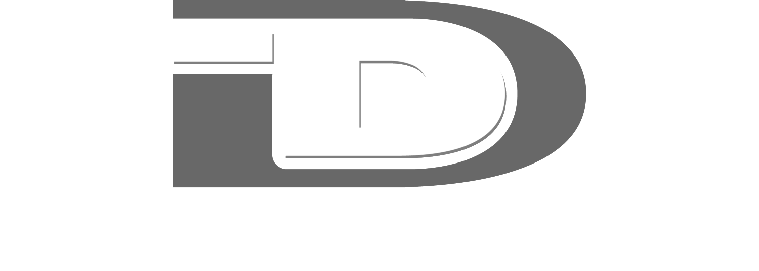 Vehicle — Wenatchee & Waterville | Dorsey Insurance Inc
