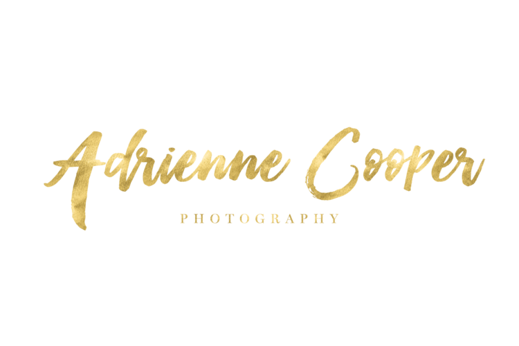 Adrienne Cooper Photography