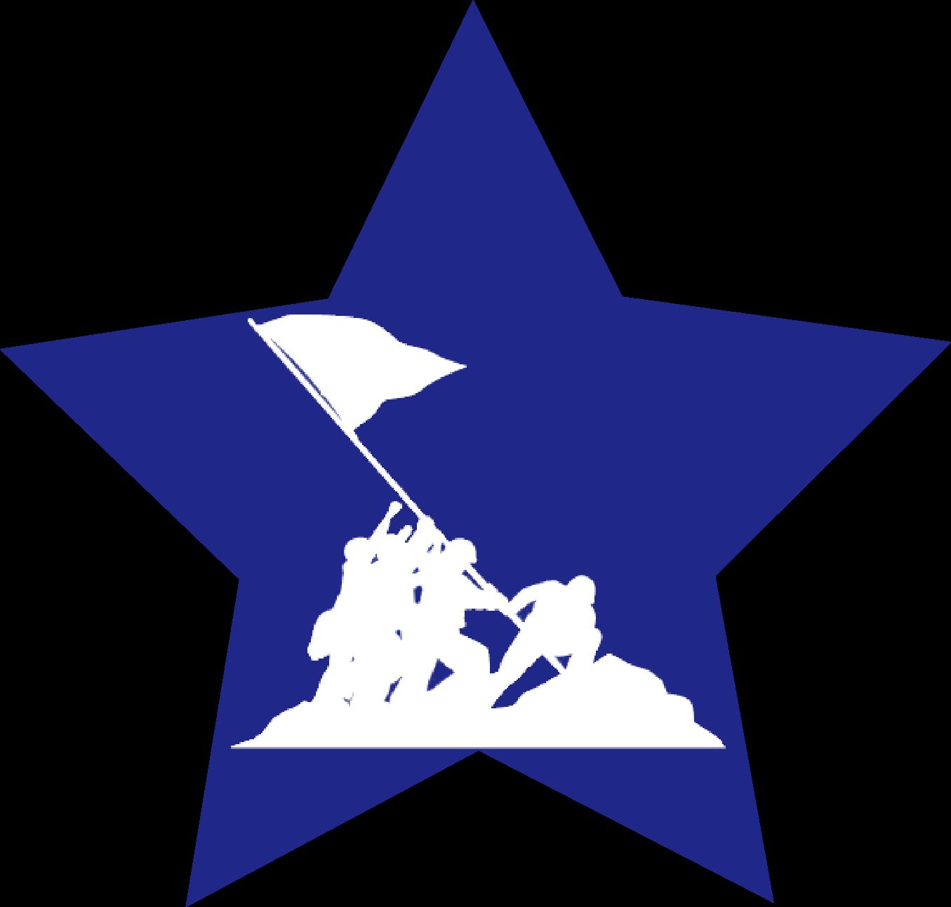 Blue Star Salute 2016