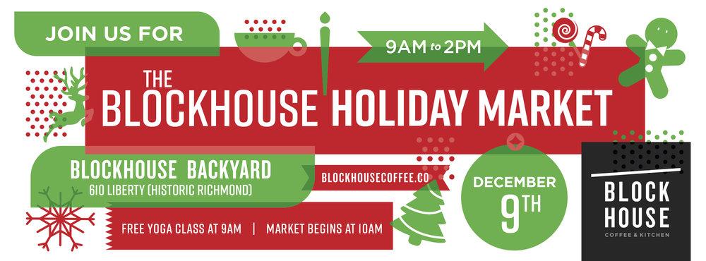 Blockhouse Holiday Market FB.jpg