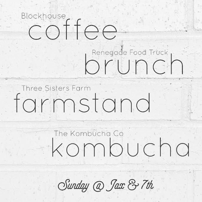 Sunday Brunch.jpg