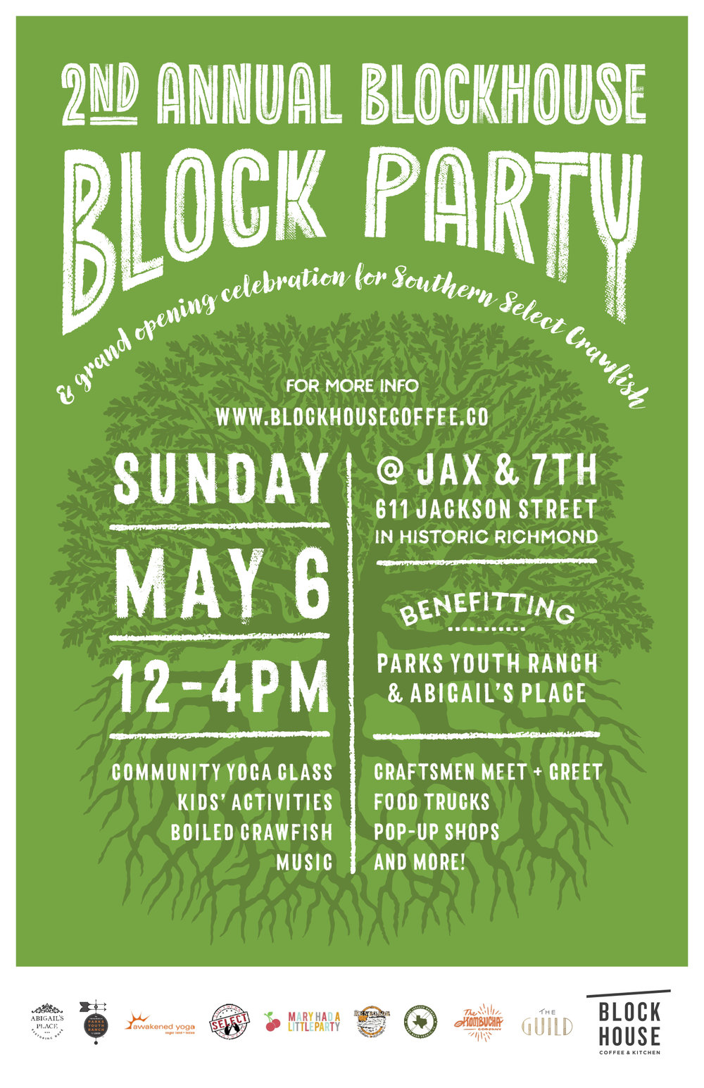 blockhouse block party 2018.jpg