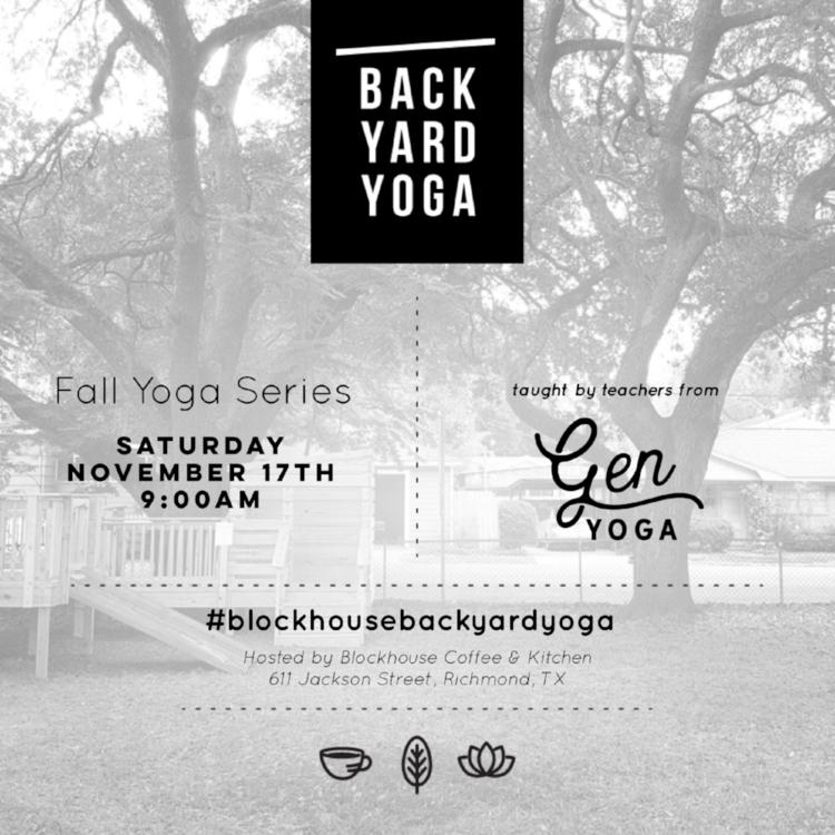 Backyard Yoga Gen 11.17.png