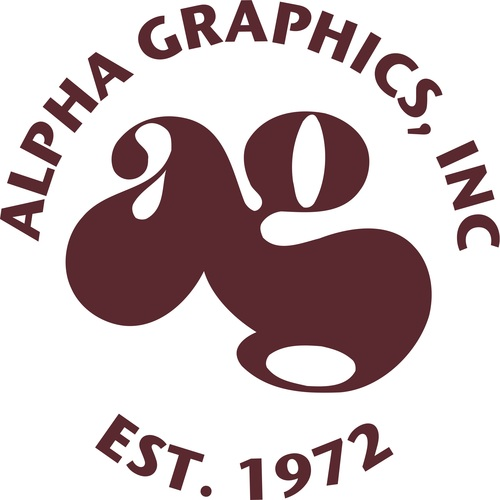 alpha-graphics-logo.jpg