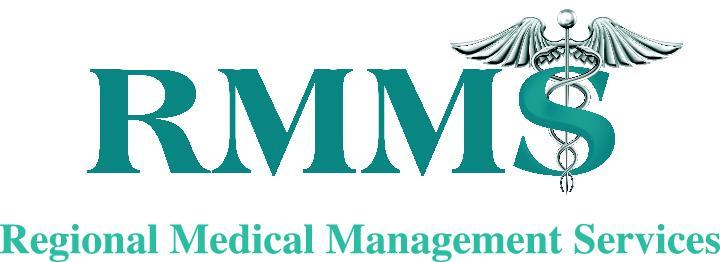 RMMS Logo.jpg