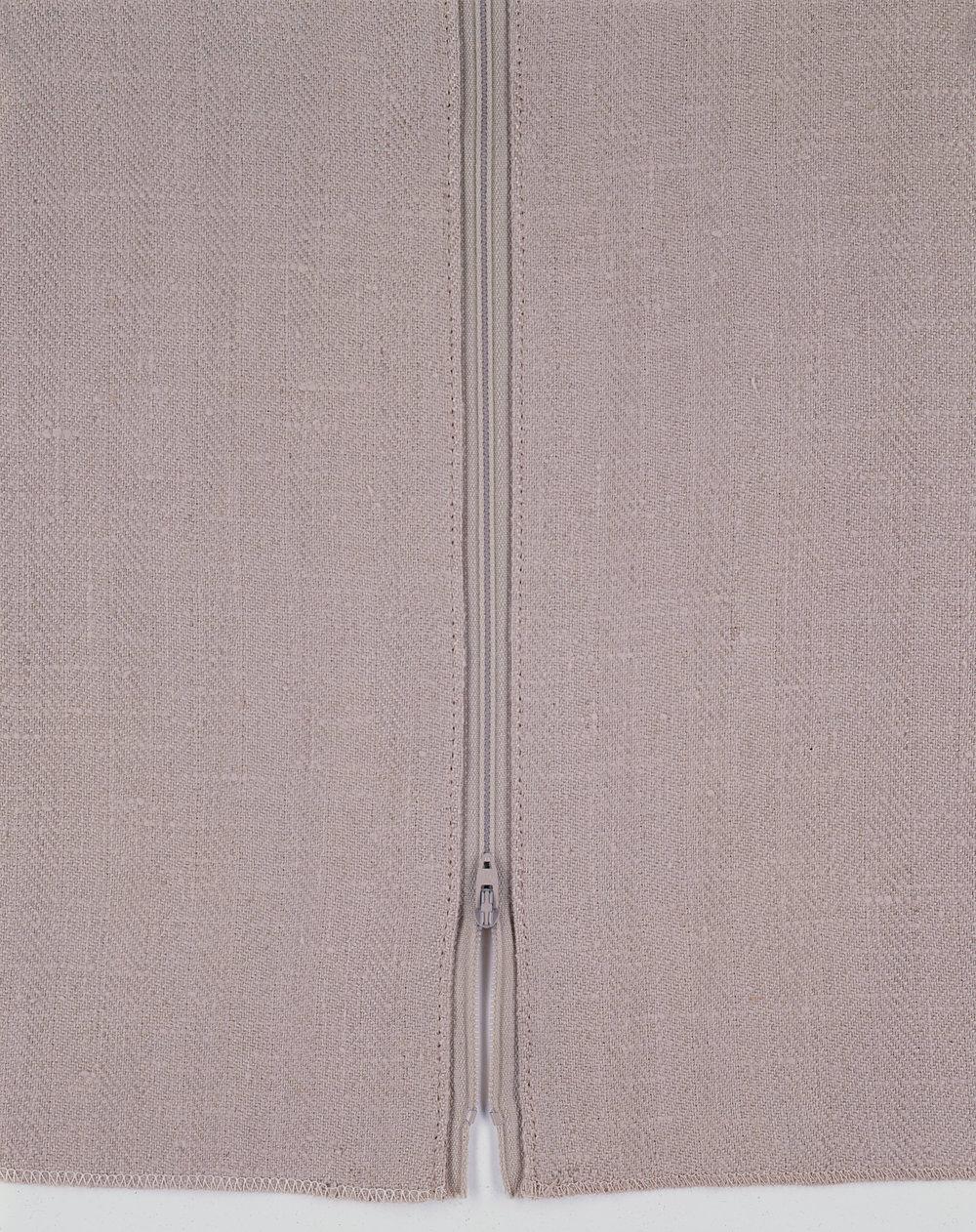 Zipper  - 1980