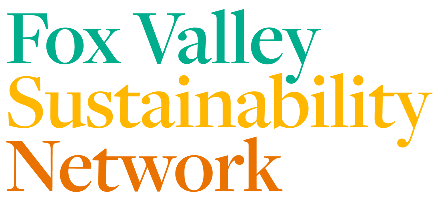 Fox Valley Sustainability Network