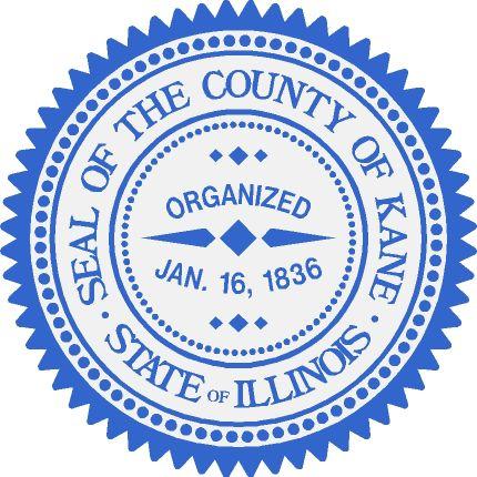 Seal_of_Kane_County.jpg