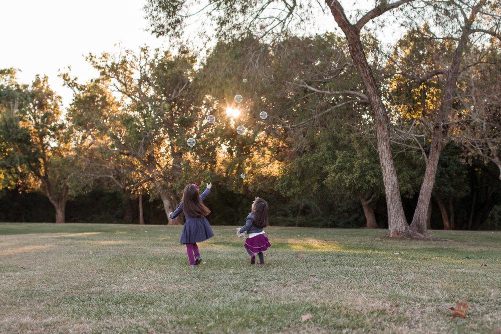 Fun Family Photos | Houston TX