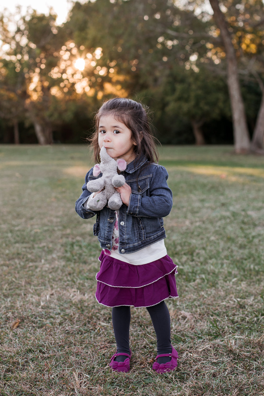 Fun Children Photos | Houston TX