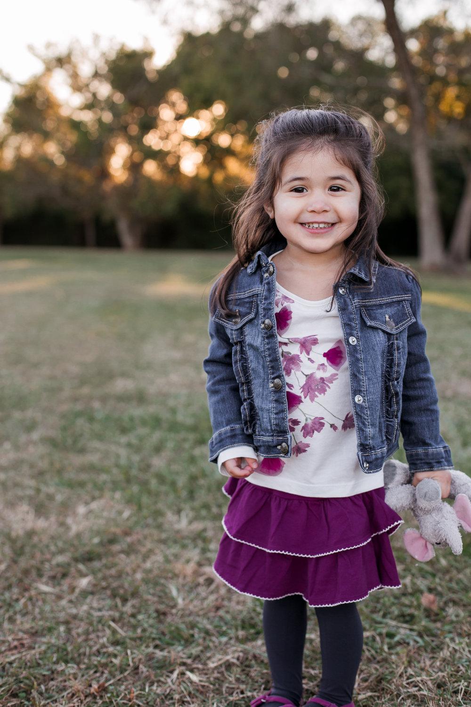 Children Photos | Houston TX