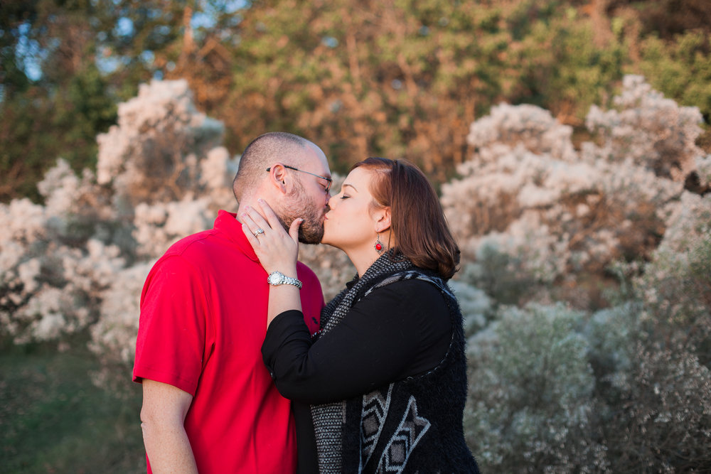 Husband and Wife Photos | Houston TX