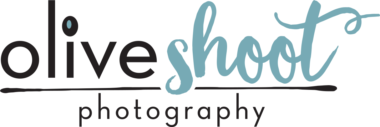 Olive Shoot Photography | Documentary Style Houston Family Photographer