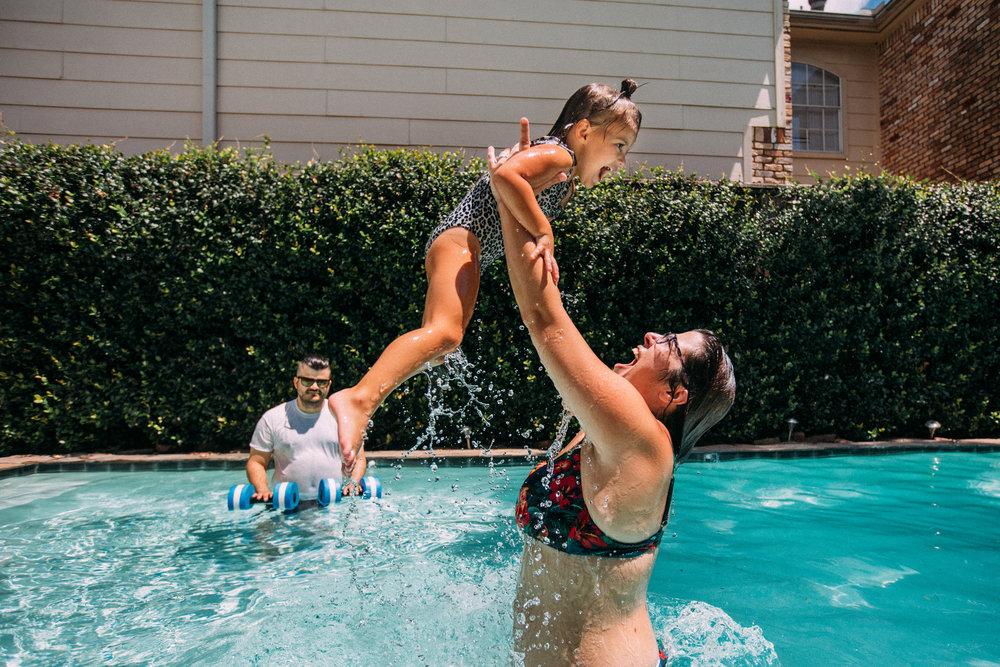family photographer- houston - glasser family -32.jpg