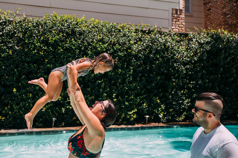 family photographer- houston - glasser family -43.jpg