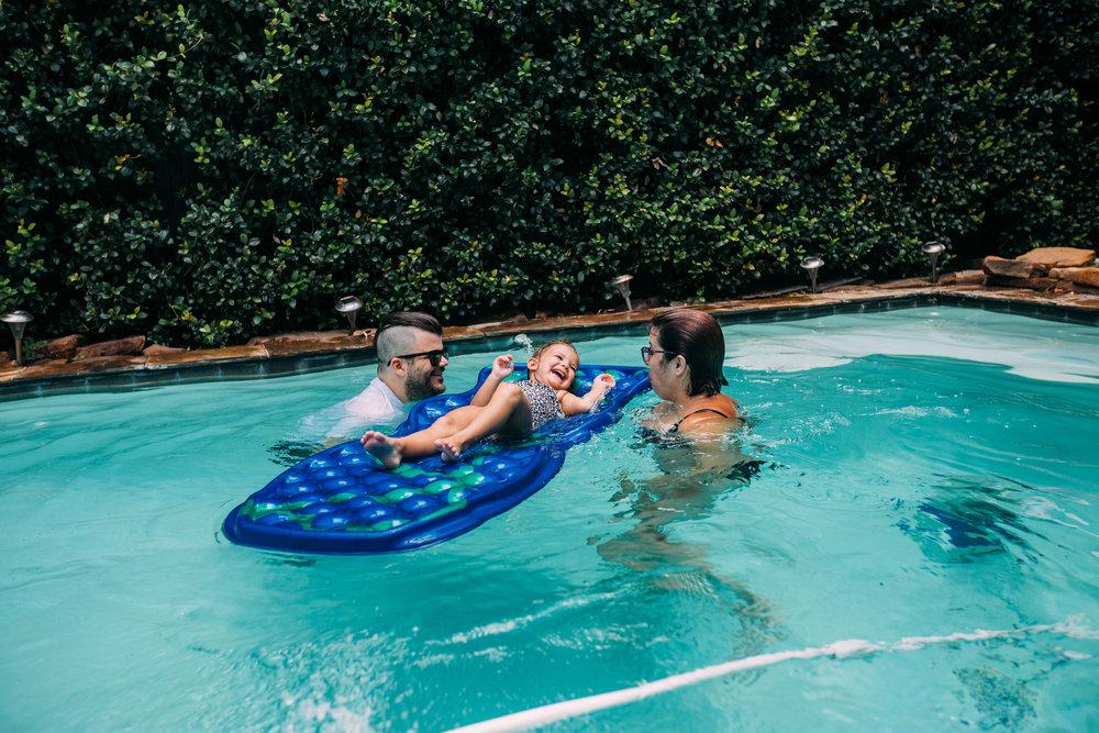 family photographer- houston - glasser family -46.jpg