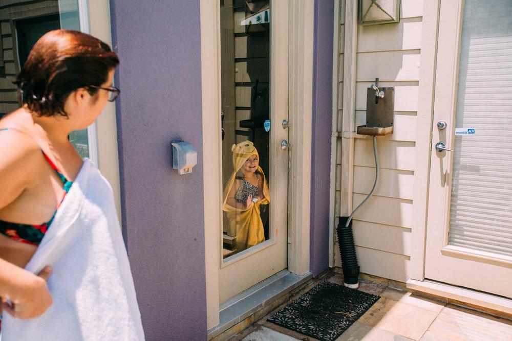 family photographer- houston - glasser family -49.jpg