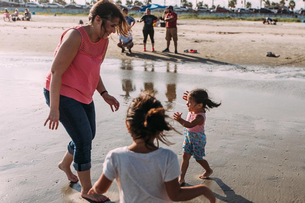 houston-family-photographer-0440.jpg