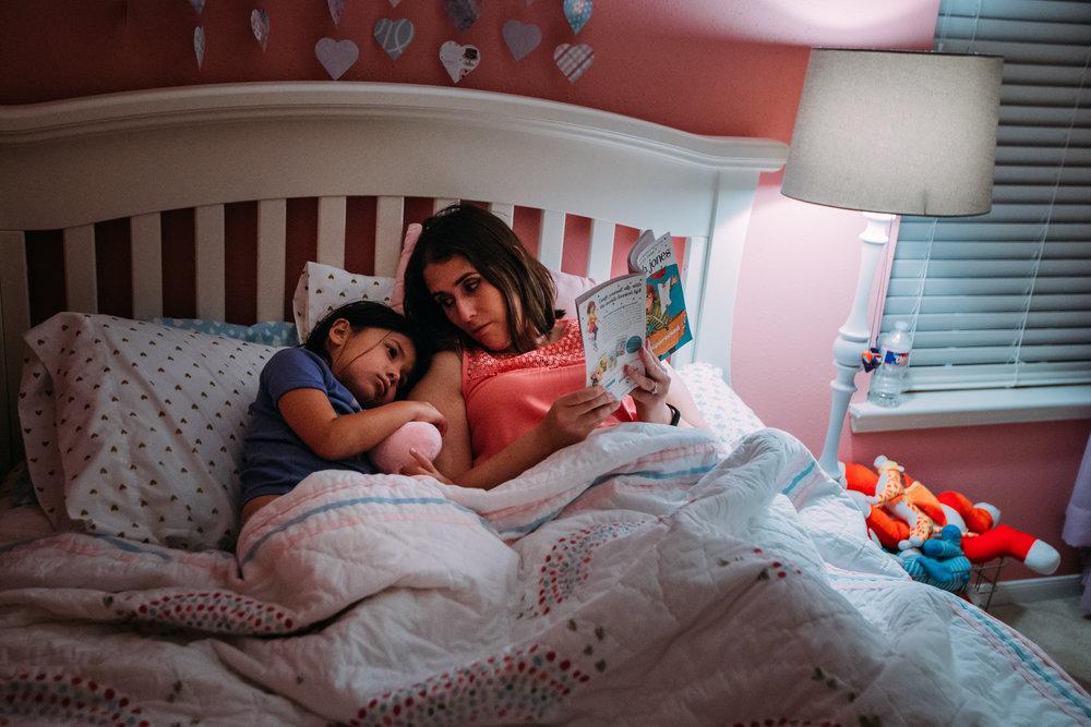 houston-family-photographer-1113.jpg