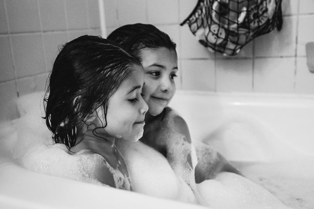 houston-family-photographer-0836.jpg