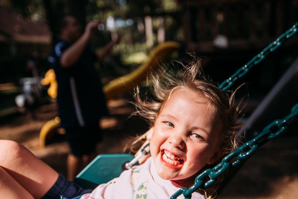 family-photographer-houston-6373.jpg