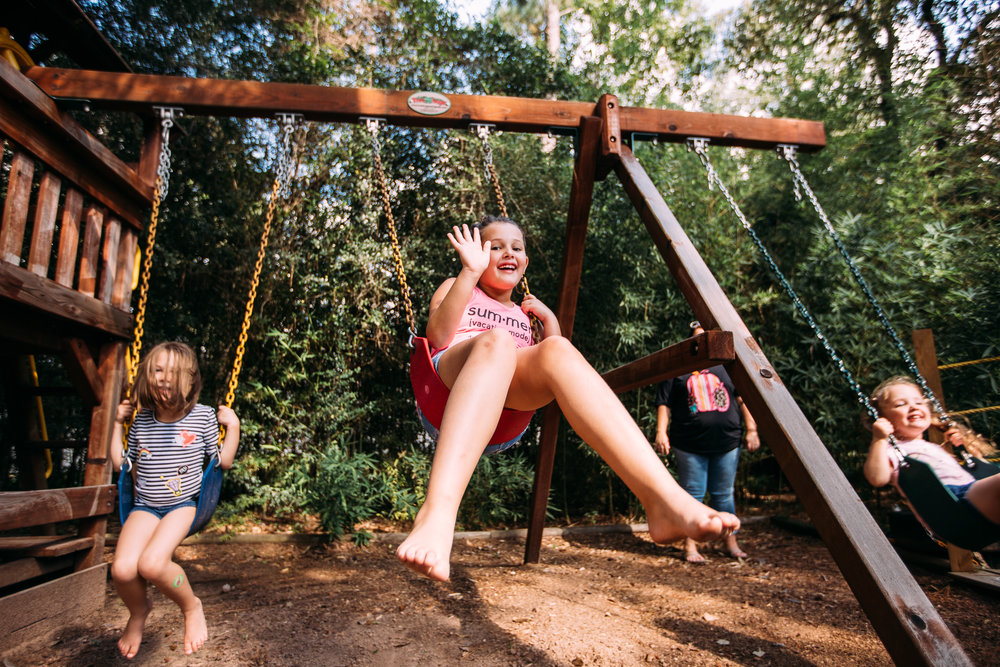 family-photographer-houston-6282.jpg