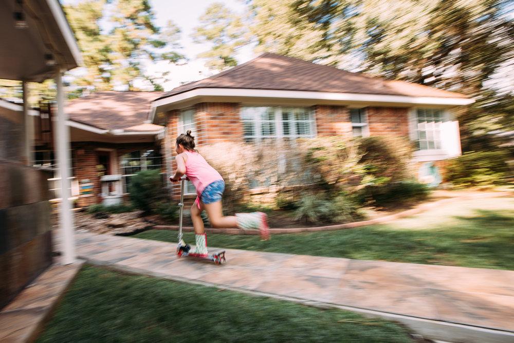 family-photographer-houston-6694.jpg