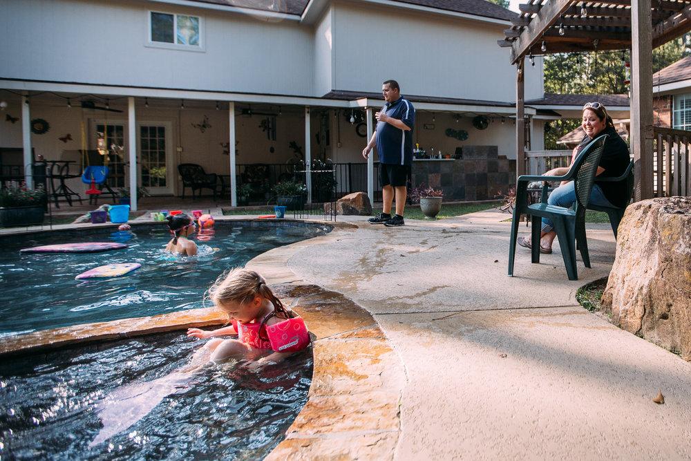 family-photographer-houston-7310.jpg