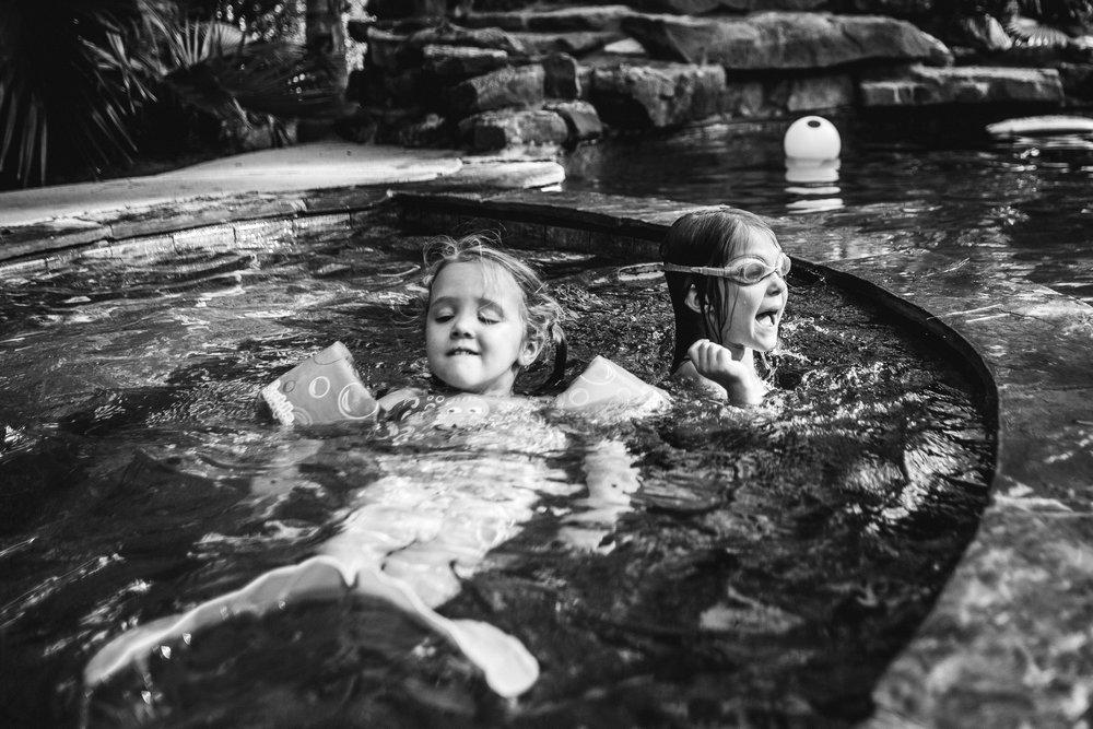family-photographer-houston-7362.jpg