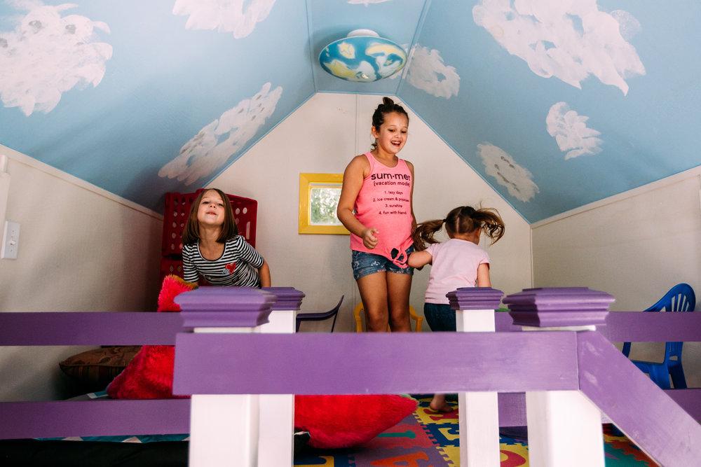 family-photographer-houston-6487.jpg