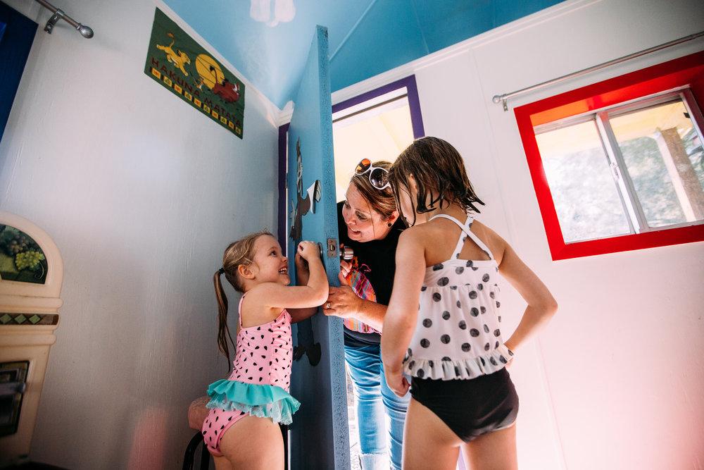 family-photographer-houston-7933.jpg