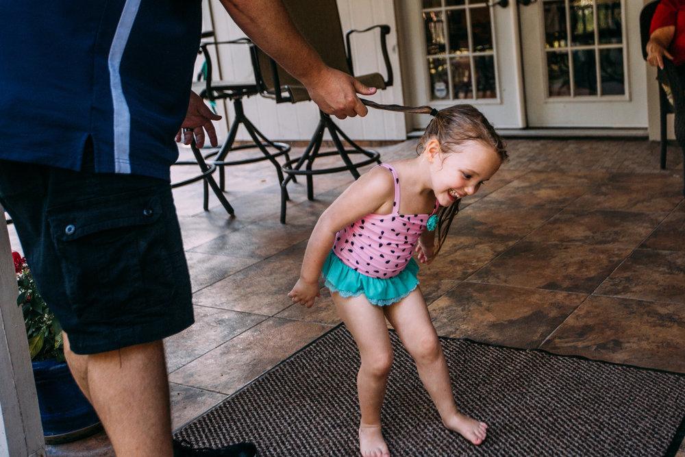 family-photographer-houston-7548.jpg