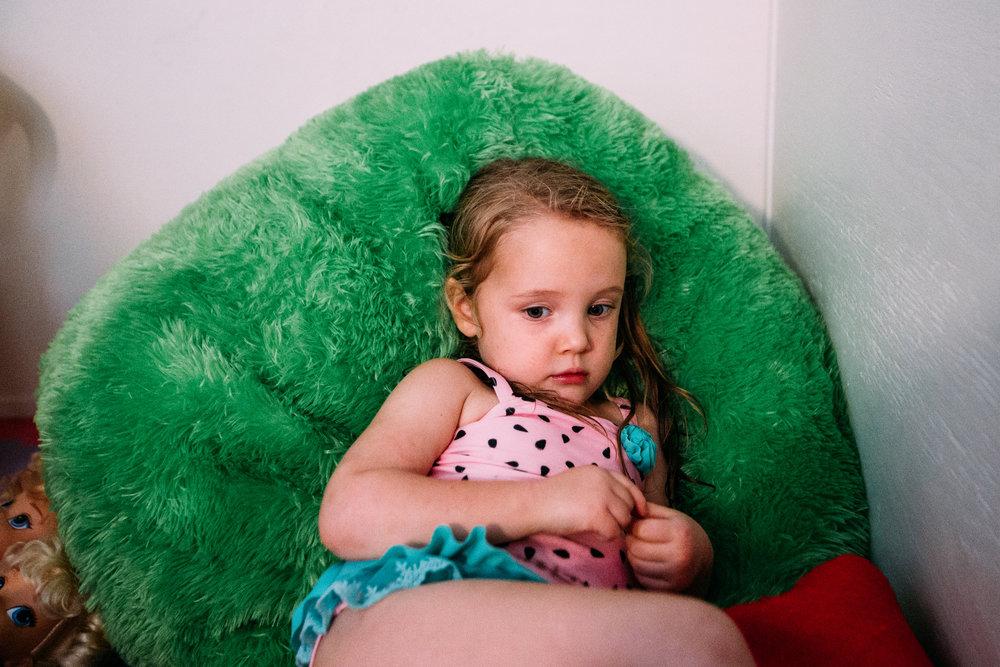 family-photographer-houston-8039.jpg