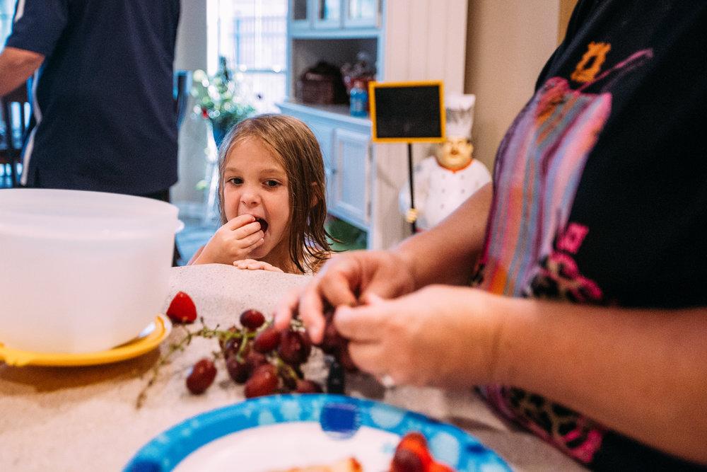 family-photographer-houston-8245.jpg